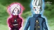 000086 Dragon Ball Heroes Episode 708442