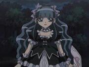 229px-Alice.jpg