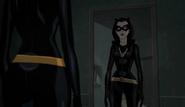 Batman v TwoFace (174)