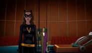Batman v TwoFace (207)