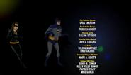 Batman v TwoFace (292)