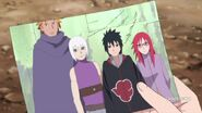 Boruto Naruto Next Generations Episode 22 0373