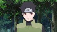 Boruto Naruto Next Generations Episode 38 0708