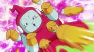 Dragon Ball Super Episode 102 0464
