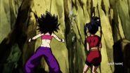 Dragon Ball Super Episode 112 0278