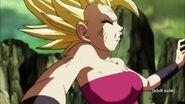 Dragon Ball Super Episode 113 0543