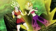 Dragon Ball Super Episode 114 0386