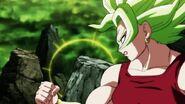 Dragon Ball Super Episode 114 0494
