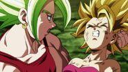 Dragon Ball Super Episode 114 0833