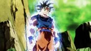 Dragon Ball Super Episode 116 0154