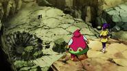 Dragon Ball Super Episode 117 0476