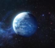 Dragonball earth.png