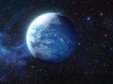 Earth (7th Universe)