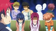 Food Wars! Shokugeki no Soma Season 3 Episode 13 0178