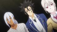Food Wars Shokugeki no Soma Season 4 Episode 4 0481