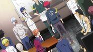 Food Wars Shokugeki no Soma Season 4 Episode 7 0163