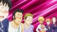 Food Wars Shokugeki no Soma Season 4 Episode 8 0407