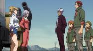 Gundam-2nd-season-episode-1300162 40109527101 o