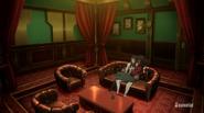 Gundam-2nd-season-episode-1316009 39210356255 o