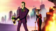 Harley Quinn Episode 1 0122