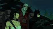 Justice-league-dark-116 42905425821 o