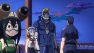 My Hero Academia Season 2 Episode 19 1008