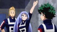 My Hero Academia Season 3 Episode 25 0617