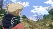 My Hero Academia Season 5 Episode 21 0177