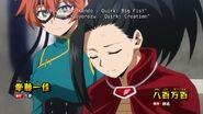 My Hero Academia Season 5 Episode 7 0134