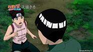 Naruto-shippden-episode-dub-436-1379 28432547378 o
