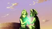 Naruto-shippuden-episode-40623530 28119560169 o