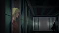 Teen Titans the Judas Contract (715)