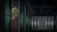 Teen Titans the Judas Contract (716)