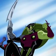 Unnamed Super Skrull 01.png