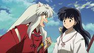 Yashahime Princess Half-Demon Episode 1 0854
