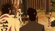 Yashahime Princess Half-Demon Episode 2 0830