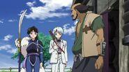 Yashahime Princess Half-Demon Episode 9 0273