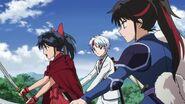 Yashahime Princess Half-Demon Episode 9 0455