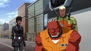 Young.Justice.S03E08 0731