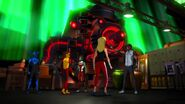 Young Justice Season 3 Episode 24 0206