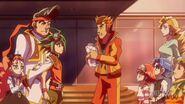 Yu-gi-oh-arc-v-episode-52-0540 42006703454 o