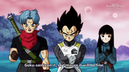 000013 Dragon Ball Heroes Episode 702646