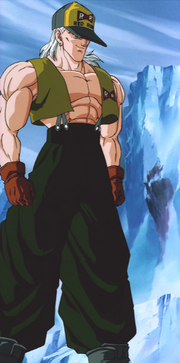 280px-Android13-.png