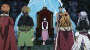 Black Clover Episode 158 0199