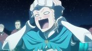 Black Clover Episode 72 0606