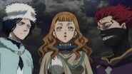 Black Clover Episode 81 0389