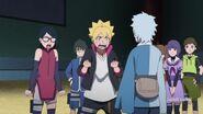 Boruto Naruto Next Generations Episode 24 0192
