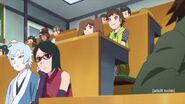 Boruto Naruto Next Generations Episode 25 0246