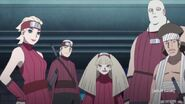 Boruto Naruto Next Generations Episode 28 0673