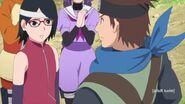 Boruto Naruto Next Generations Episode 36 0367
